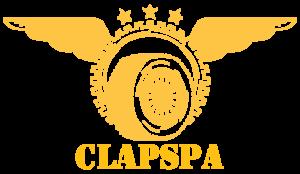 Clapspa